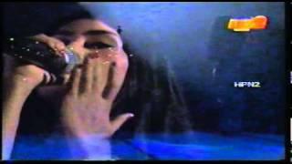 Ella - Sembilu (LIVE)