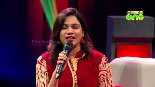 Khayal, one of a kind Gazal Show by Gayathri - Episode - [88-1]