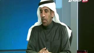 Saudi Sport 2017-01-23  فيديو برنامج #ملعب_ميديا يوم الاثنين