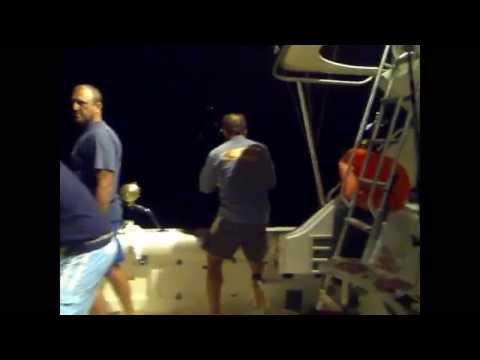 ESCOLARES EN EL MILUGATO pesca deportiva Fuerteventura foro