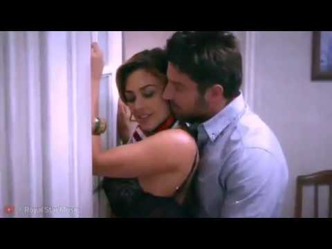 Xxx Mp4 Hindi New Hot Hit Video Mp4 3gp Sex