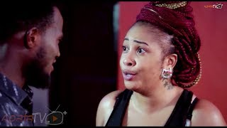 Orekelewa Yoruba Movie 2018 Now Showing On ApataTV+