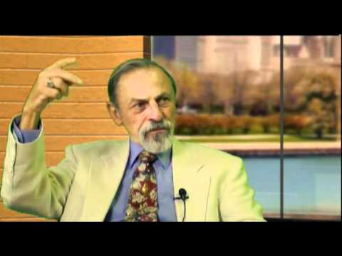 The Bulletin - Special interview by Frank Touby with Thomas Greco (Economist)