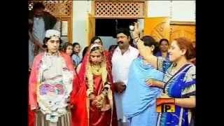 Download Ae Tunjhe Ghar Main Kanwar | Samina Kanwal | Album 1 | Hits Songs | Thar Production 3Gp Mp4