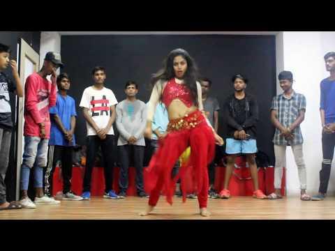 Xxx Mp4 DILBAR Hot Dance Cover Nora Fatehi Neha Kakkar Choreography By Rishabhpokhriyal 3gp Sex