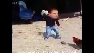 PM Nawaz Sharif Best Funny Video- Latest Pakistani News