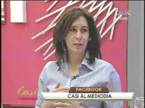 Xxx Mp4 NATALIA GIRARD CAROLA CAPRA PARTE 2 2 7 2012 CASI AL MEDIODIA PAT BOLIVIA 3gp Sex