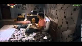 Pete Chai Tomai in Lal Tip depicts true love