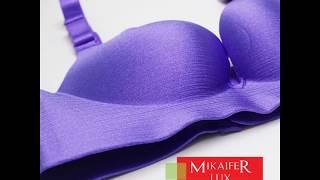 MikaiferLux Lingerie 2017 Collection