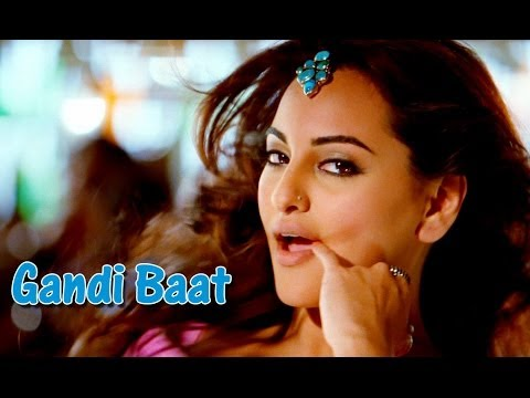 Xxx Mp4 Gandi Baat Full Video Song R Rajkumar 3gp Sex