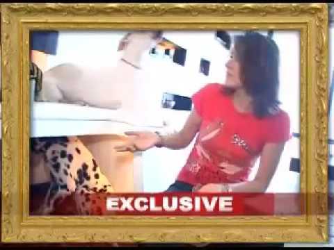 Xxx Mp4 A Day With Udita Goswami 3gp Sex