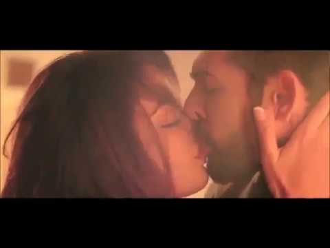 Xxx Mp4 Bollywood Hot Kissing Video Sunny Leone Emraan Hashmi Murder Movie Jism Movie 3gp Sex
