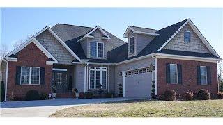 346  Ada Lane Clemmons, North Carolina 27012 MLS# 729512