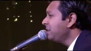 Prematal  Video Song By Tahsan mp4