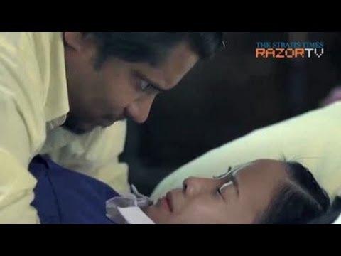 Xxx Mp4 X Rated Debut For Lez Ann Chong Sex Violence FamilyValues Pt 3 3gp Sex