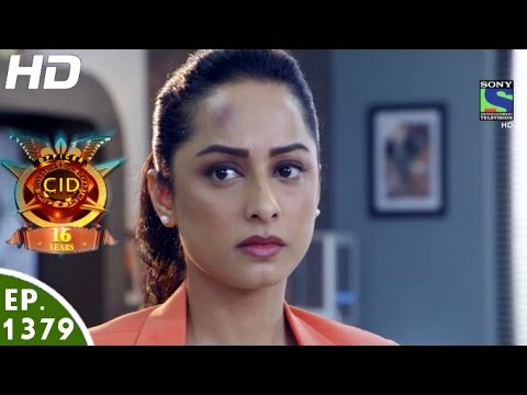 Xxx Mp4 CID सी आई डी Bhootiya Hotel Episode 1379 25th September 2016 3gp Sex