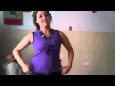 رقص عراقي 34
