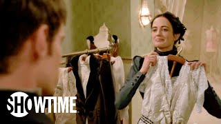 Penny Dreadful | 'Not My Color' Official Clip | Season 2 Episode 4