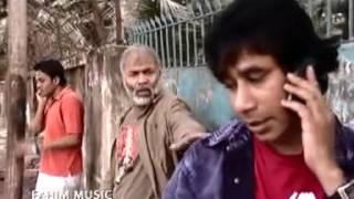Karam 2nd Part | Mostofa Sarwar Farooki | Bangla Natok ✿ ক্যারাম ২য় পত্র ✿ মোস্তফা সরয়ার