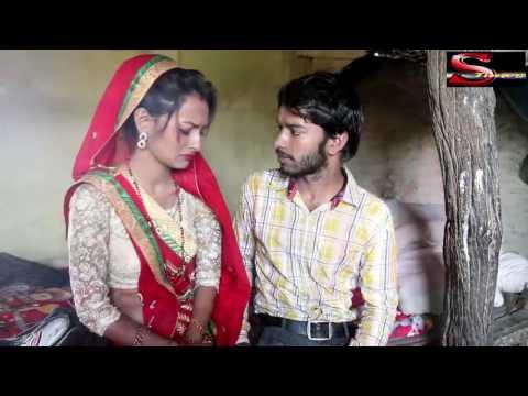 Xxx Mp4 Chalu Mita Desh Yo 2017 New Song By Surendra Com 3gp Sex