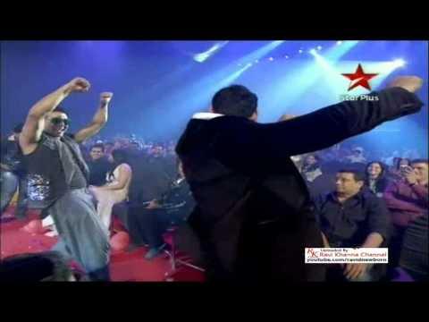 Xxx Mp4 1 High VA Q Akshay Kumar John Abraham Dance Performance In Airtel Super Star Awards 2011 By Ravi 3gp Sex