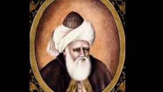 Ishq Na Darda - Sufi Music - Abida Parveen