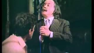 Întrevedere la avocat | Buletin de Bucureşti, 1982