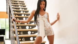 DJ THT meets Scarlet - Live 2 Dance (Extended Mix)