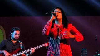 Pagol Chara Duniya Calena (Lalon) || Singer Ayesha Mousumi