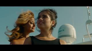 Teaser Trailer De Une Fille Facile (HD)
