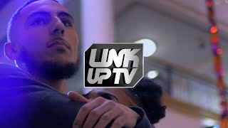 Aimzz - Separate Ways [Music Video] | Link Up TV