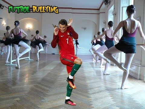 MEMES PORTUGAL-AUSTRIA (0-0); BELGICA -IRLANDA (3-0);ISLANDA-HUNGRIA (1-1) EUROCOPA FRANCIA 2016