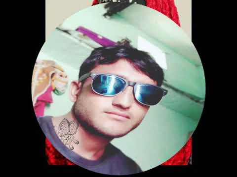 Xxx Mp4 Mewati Xxx Najim Khan 3gp Sex
