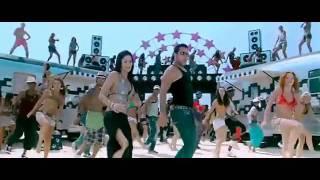 Khwab Dekhe Race HD   YouTube