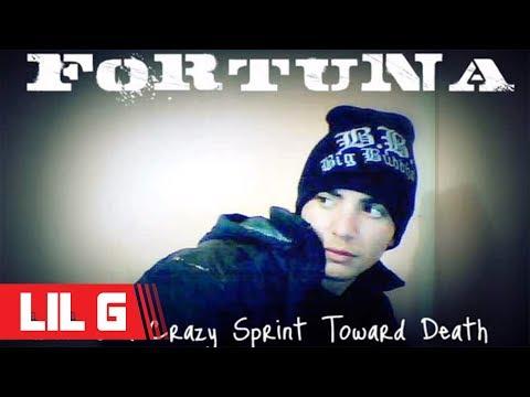 FoRtuNa - I Gatshem