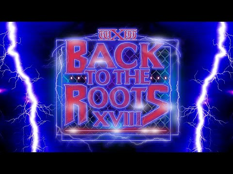 Xxx Mp4 WXw Back To The Roots 2019 Highlights 3gp Sex