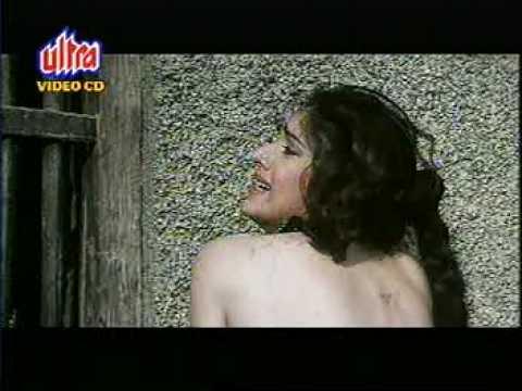 Meenaksi Sheshadri stripped naked
