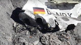 Die 6 Schockierendsten Flugzeugunfälle aller Zeiten!