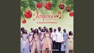 Uyangihola (Live)