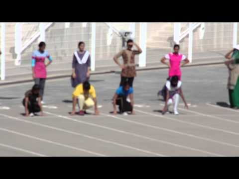 Xxx Mp4 Indian School Sur Under 16 Girls 100m 3gp Sex
