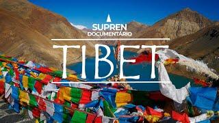 Documentário sobre Tibete