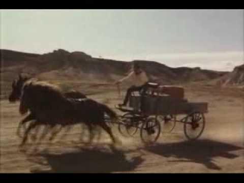 Clip da Tex e il signore degli abissi 1985 regia di Duccio Tessari