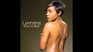 Lynnsha L.Y.N.N.S.H.A