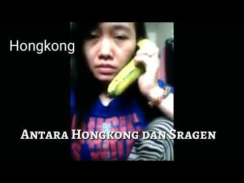Gawatttt...sadap Video Call TKI Hongkong