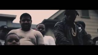 Jeezy -All There Ft. Bankroll Fresh (Courtesy of Street Money Worldwide)