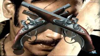 Jagga Abrar ul Haq- YouTube.flv____MrBabaJuTt