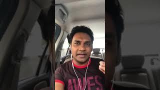 Peshala Speaks About Iraj New Song