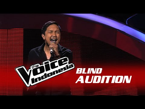"Kevin Samuel ""Bed Of Roses"" 