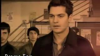 Background music of FerihA