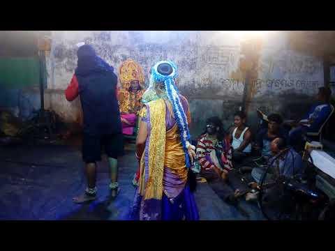 Xxx Mp4 Bharata Lila Nandika Hinjili 3gp Sex